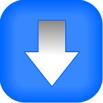 Fast Download Manager file APK for Gaming PC/PS3/PS4 Smart TV