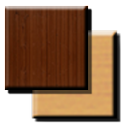 Flip Square - mobiside™ icon