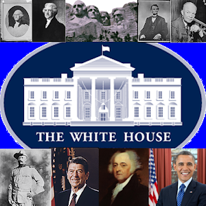 Download Presidents US History & Photos For PC Windows and Mac