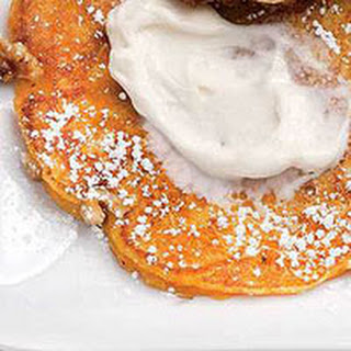 Rachael Ray Carrot Cake Recipes