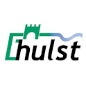 Hulst icon