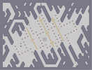 Thumbnail of the map 'Recoiled'