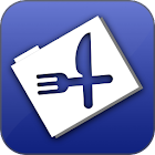 Diet Watchers Diary icon
