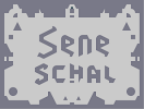 Thumbnail of the map 'Happy birthday Seneschal!'