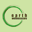 Earth Wellnesscare