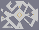 Thumbnail of the map 'BEHOLDER'