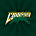 Regina Cougars icon