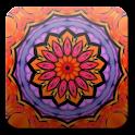 Kaleidoscope Pro icon