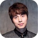 Lee Dong-wook Live Wallpaper