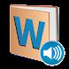 WordWeb Audio Dictionary image