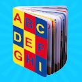 App My First ABC Alphabets APK for Kindle