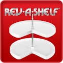 Rev-A-Shelf icon