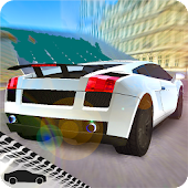 Luxury Car Simulator APK for Bluestacks