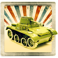 Tank Rangers APK for Kindle Fire