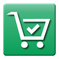 Free Shopping List - SoftList APK for Windows 8