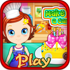Car Cake Image Free Download : Game Make a Car Cake apk for kindle fire Download ...