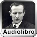 Boris Vian AudioBook icon