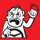 Fail Driver icon