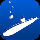 Sub Destroyer Pro 1.1