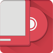 App DVD player - TrueDVD Streamer APK for Windows Phone