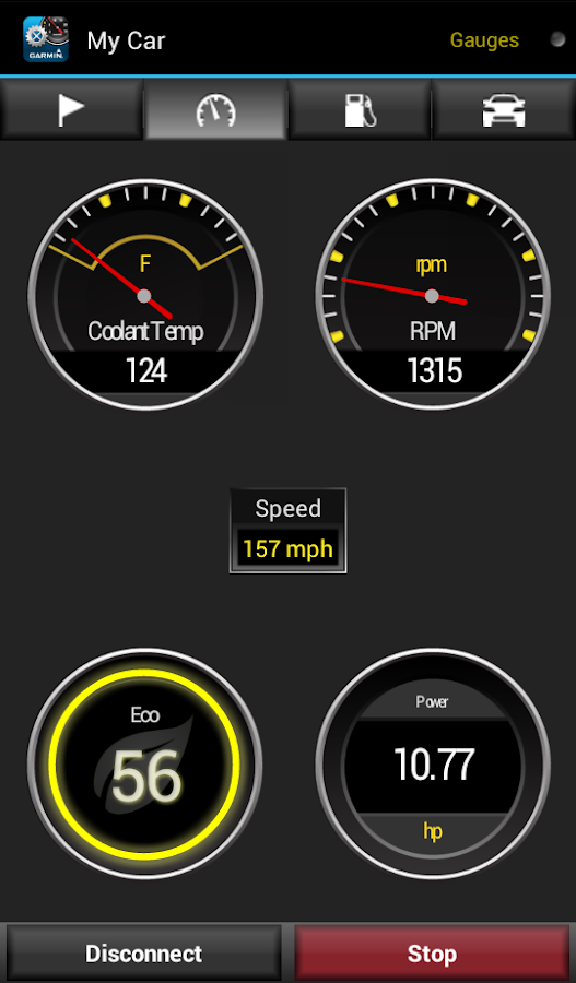 Car mechanic simulator 2015 apk free download 13