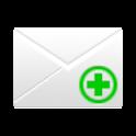 メールチェックプラス icon