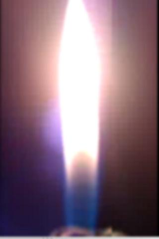 Gig Lighter