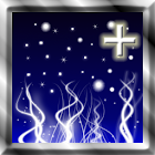 Levity LWP Plus icon