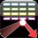 LightBrick Navidad icon