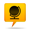 SpotMarker Pro icon