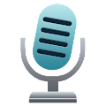 Download Hi-Q MP3 Voice Recorder (Pro) APK for Android Kitkat