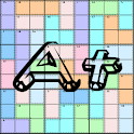 Addoku Plus icon