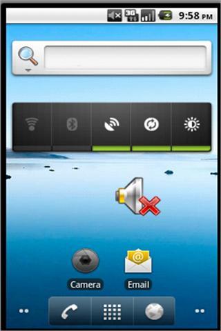 玩個人化App|關閉關環免費|APP試玩