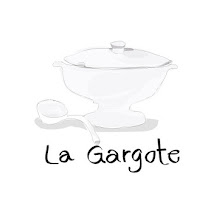 La Gargote