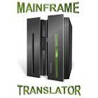 Mainframe Translator icon