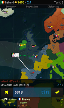 Age Of Civilizations APK screenshot thumbnail 2