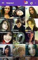 Screenshot of Wapa - Lesbian Dating