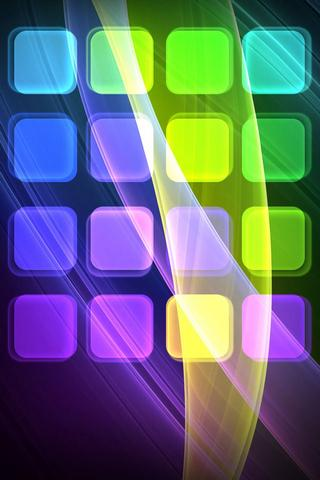 Cool Icon Backgrounds HD