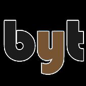 Free Download Boyut Yapı Market APK for Samsung