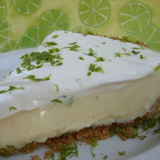 Emerils Key Lime Pie