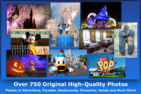 App Walt Disney World Notescast Apk For Kindle Fire Download Android Apk Games Amp Apps For