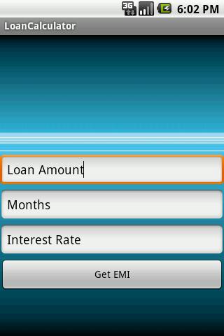 Mortgage Calulator Pro