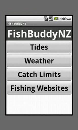 FishBuddyNZ