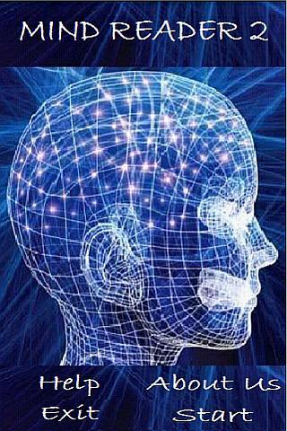 Mind Reader 2 No ADs