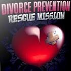 Divorce Prevention icon