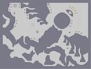 Thumbnail of the map '147-3: Angel III'