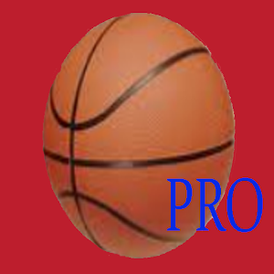 Basketball Stats Pro For PC
