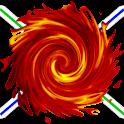 Electrayz icon