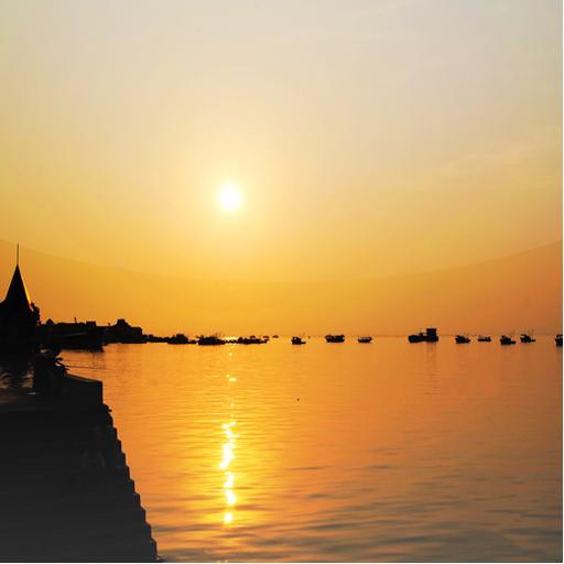 每日必聽英語 出國旅遊英語 旅遊 App LOGO-APP試玩