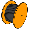 CableCalc icon